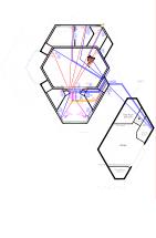 wireplan-24×36.png