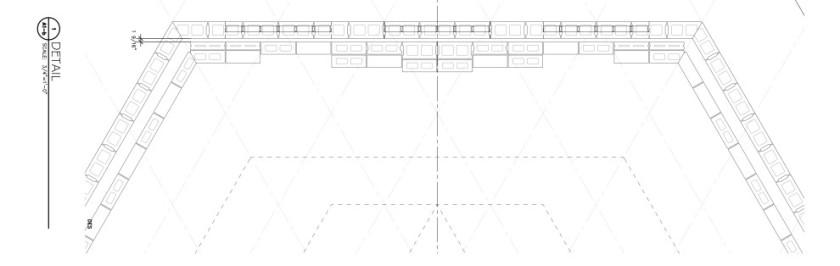 a1-b-cmu-detail-crop-1-990.jpg