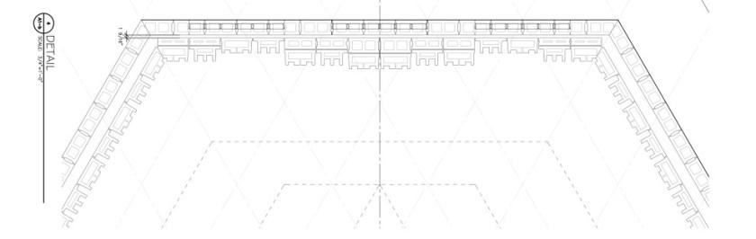 a1-b-cmu-detail-crop-2-990.jpg