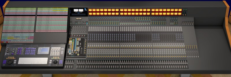 API Legacy Plus (800×266)