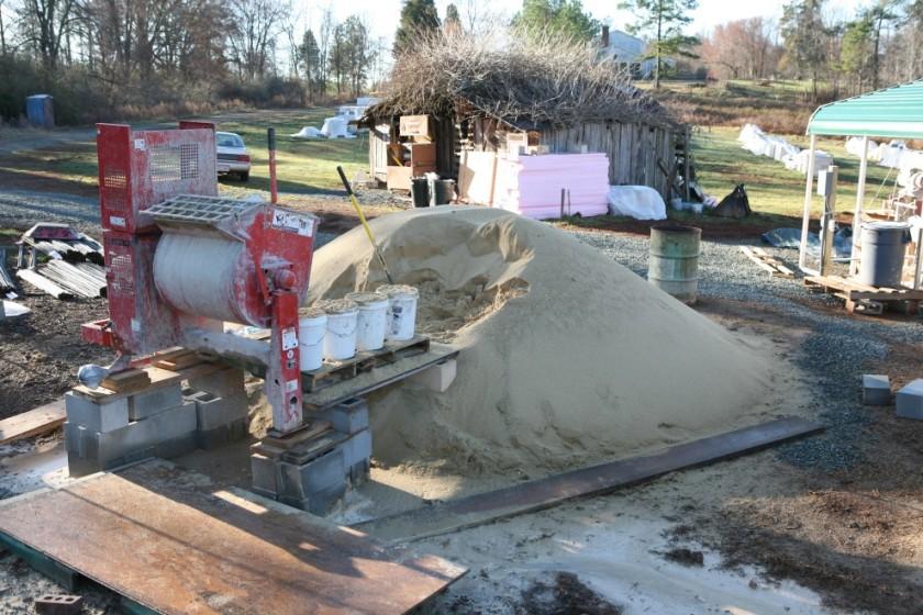 bucketsofsand.jpg