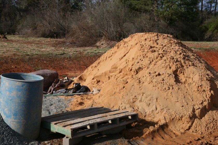 course11sandpile.jpg