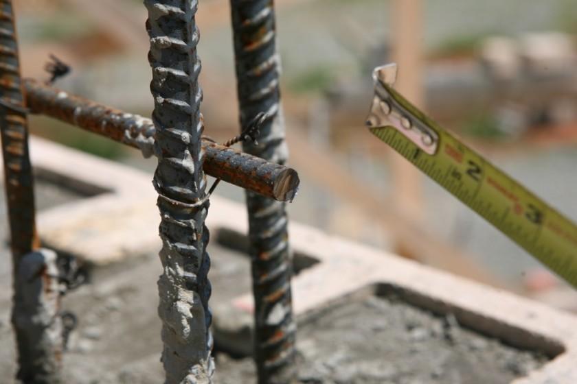 steelcut.jpg