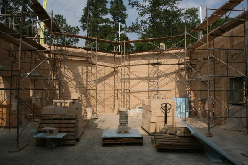 scaffoldingeastwall.jpg