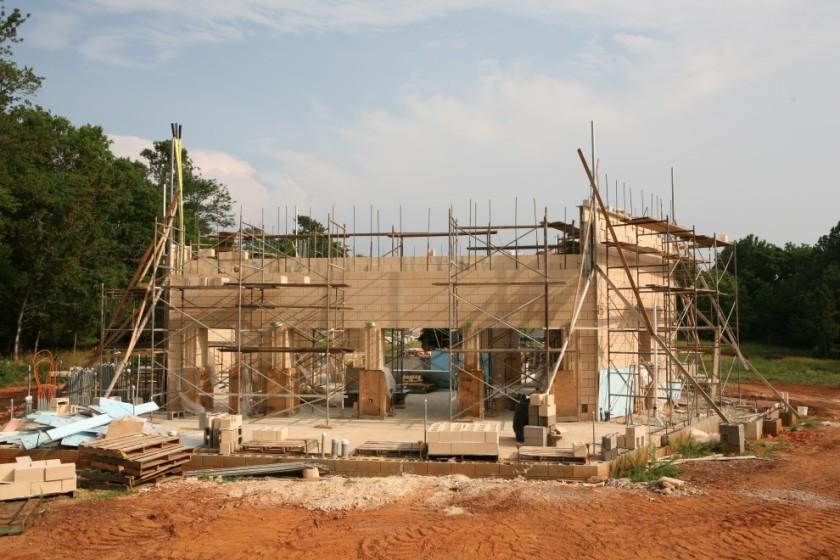 scaffoldingnorthview.jpg