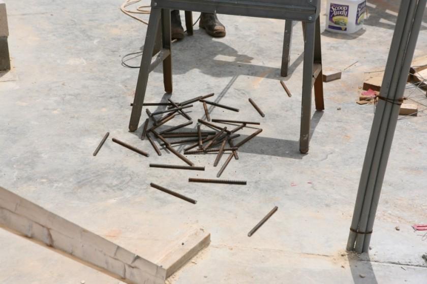 steeldowels.jpg