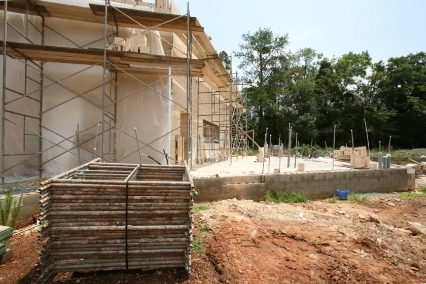 scaffoldingfourthstorey.jpg