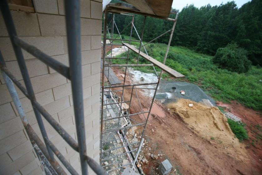 abovescaffoldingview.jpg