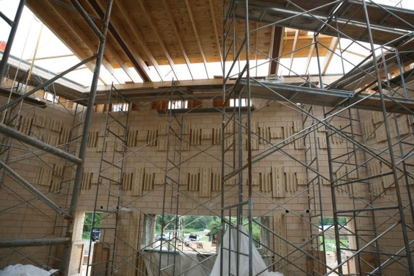 ceilingtopplywood.jpg