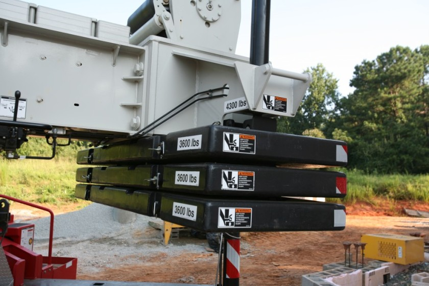 cranecounterweights.jpg