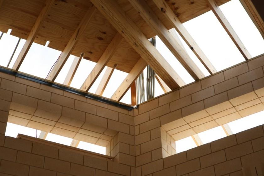 raftersjoistsandbeams.jpg