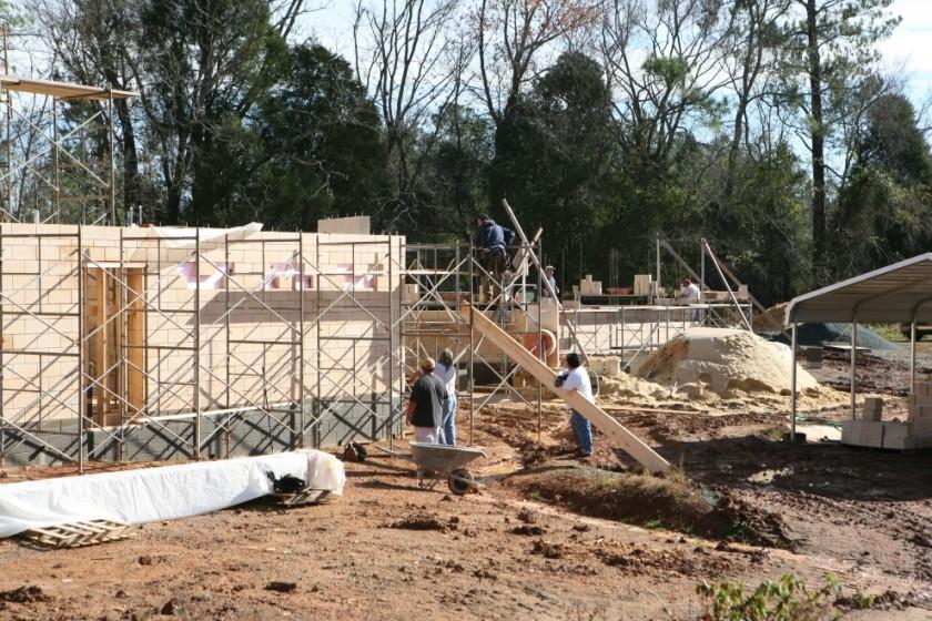 southextlowersoffitscaffolding2.jpg