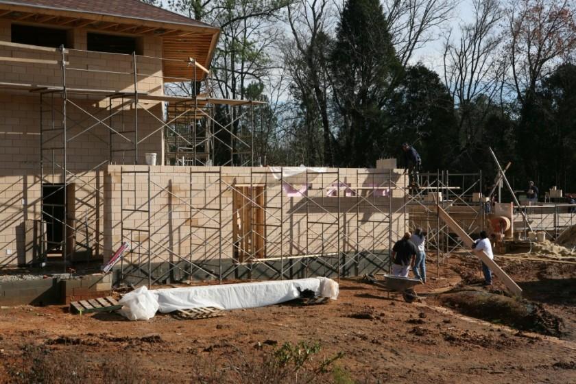 southextlowersoffitscaffolding.jpg