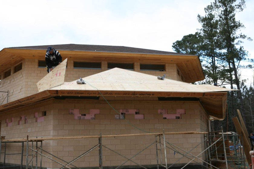 CRRoofCornerSheathing