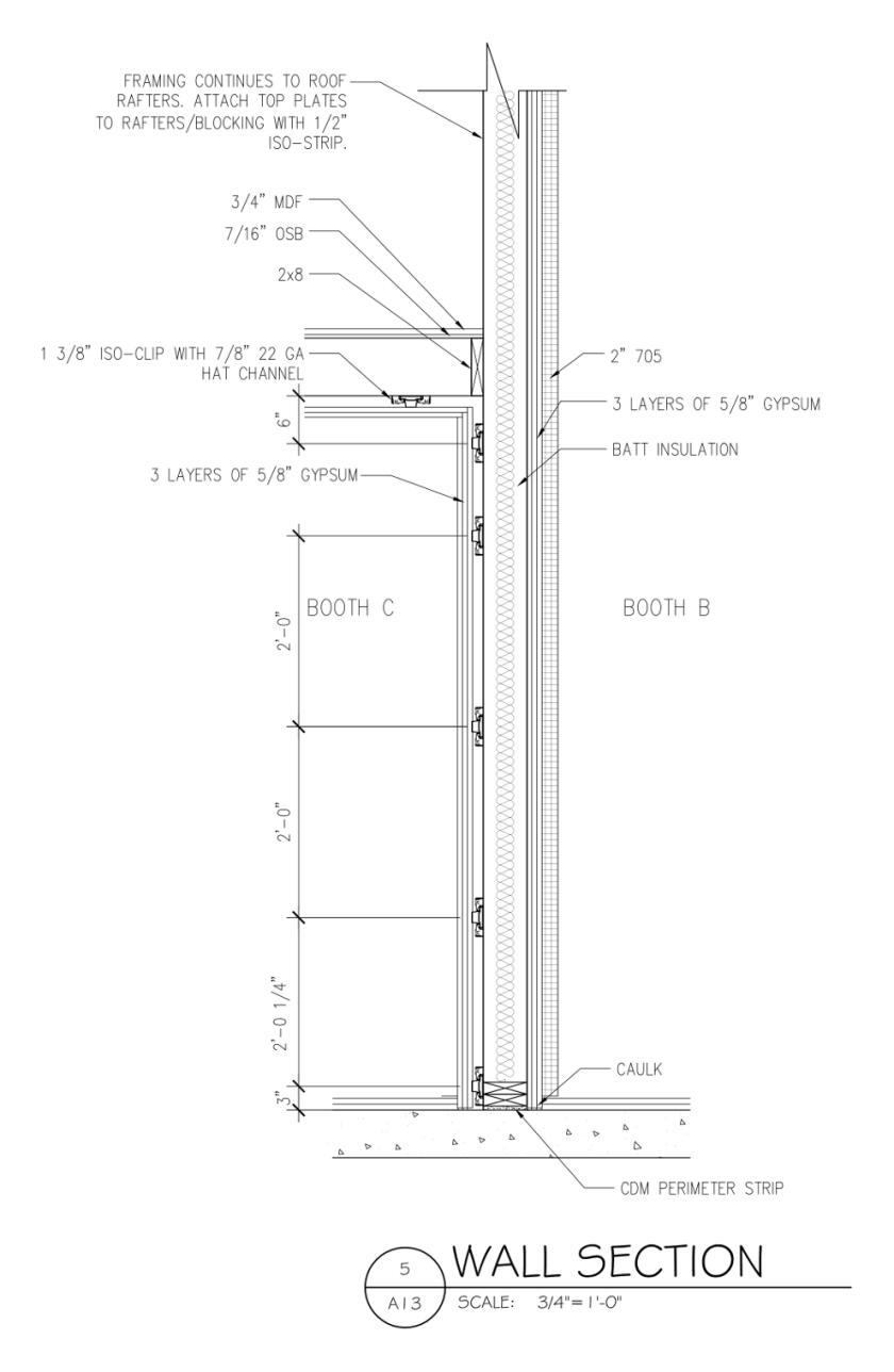 A13-Detail 5 990W