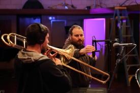 TromboneMicSetup
