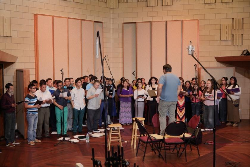 Choir-sm