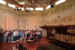 Choir-Wide-sm