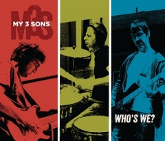 my3sons_whoswe